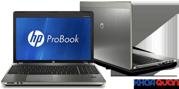 cach-chon-mua-laptop-cu-gia-re-hp-probook-tot-nhat.1