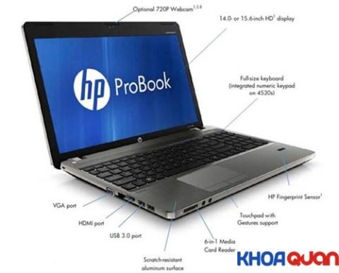cach-chon-mua-laptop-cu-gia-re-hp-probook-tot-nhat