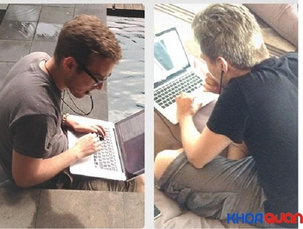 dan-it-nen-chon-mua-laptop-xach-tay-nao.1