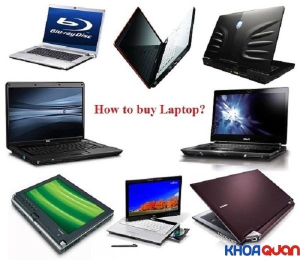 dan-it-nen-chon-mua-laptop-xach-tay-nao