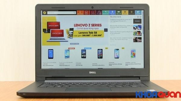 dell-inspiron-3451-mau-laptop-gia-re.1