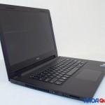 Dell Inspiron 3451 mẫu laptop giá rẻ, tiện dụng