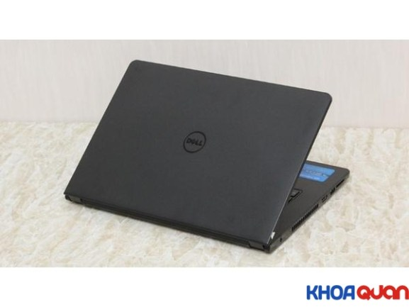 dell-inspiron-3452-n3700-laptop-gia-re-tam-trung