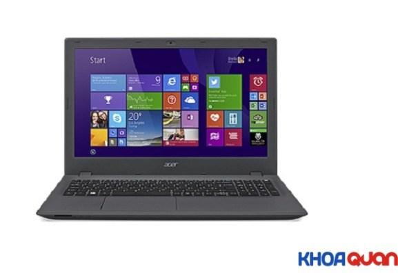 dong-laptop-gia-re-acer-e5-573-35yx.1