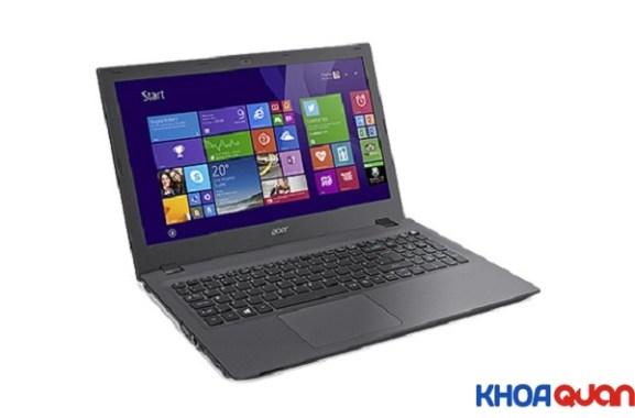 dong-laptop-gia-re-acer-e5-573-35yx.2