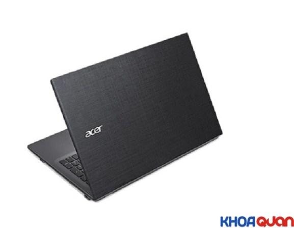 dong-laptop-gia-re-acer-e5-573-35yx