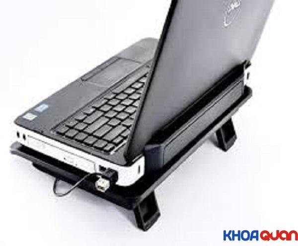 dung-de-tan-nhiet-xcm-n19-cho-laptop-gia-re.1
