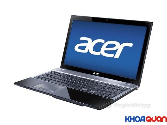 gioi-thieu-5-mau-laptop-xach-tay-acer-duoc-danh-gia-cao.1