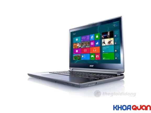 gioi-thieu-5-mau-laptop-xach-tay-acer-duoc-danh-gia-cao.3