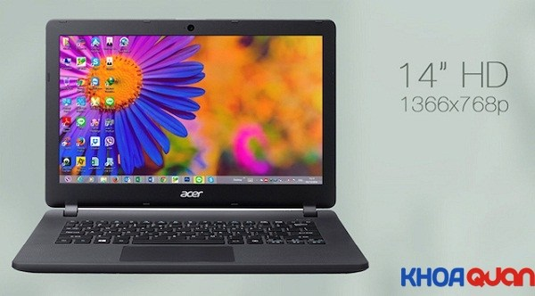 laptop-gia-re-acer-aspire-es1-411-n3540.1