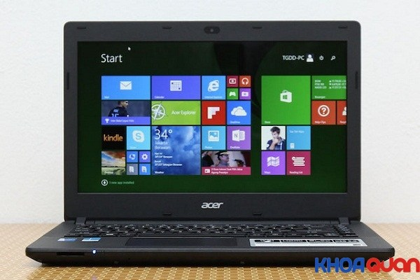 laptop-gia-re-acer-aspire-es1-411-n3540.2