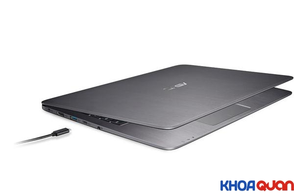 laptop-gia-re-asus-e403sa.3
