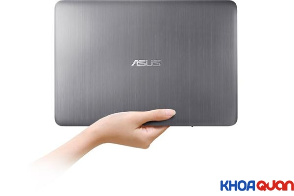 laptop-gia-re-asus-e403sa
