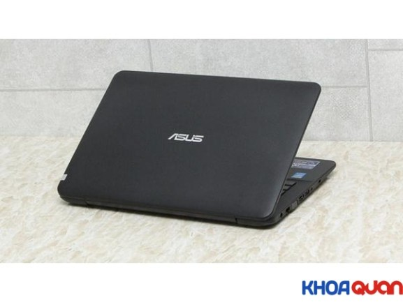 laptop-gia-re-asus-f454la