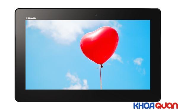 laptop-gia-re-asus-t100tam-dk013b.1