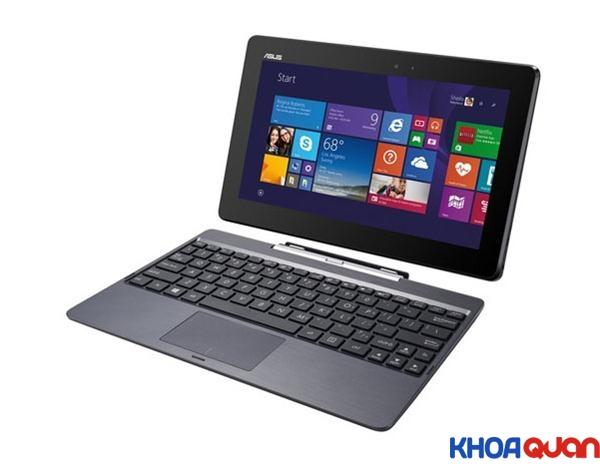 laptop-gia-re-asus-t100tam-dk013b.2