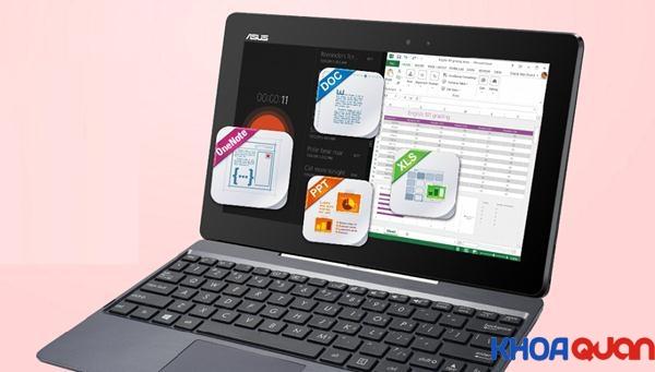 laptop-gia-re-asus-t100tam-dk013b.3