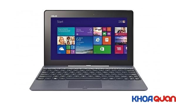 laptop-gia-re-asus-t100tam-dk013b.4