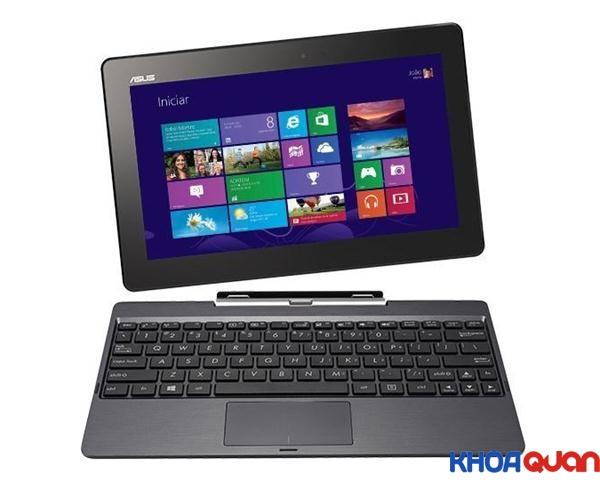 laptop-gia-re-asus-t100tam-dk013b