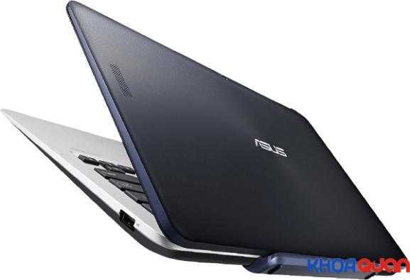 laptop-gia-re-asus-transformer-book-t200ta-cp004h