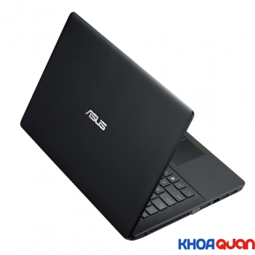 Laptop giá rẻ Asus X452LAV-VX252B bền và đẹp