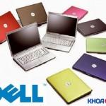 Những mẫu laptop giá rẻ của thương hiệu Dell Core i3 đáng mua