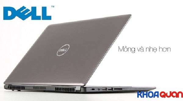 laptop-gia-re-dell-core-i3-dang-mua.1