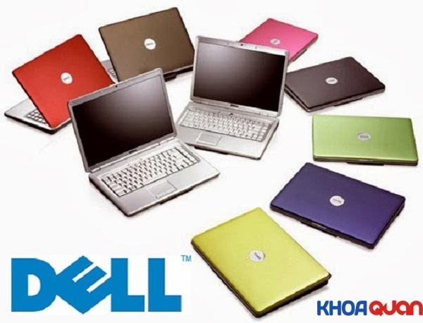laptop-gia-re-dell-core-i3-dang-mua