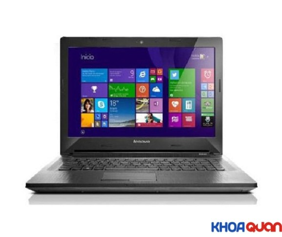 laptop-gia-re-lenovo-g4080-core-i3-5005u
