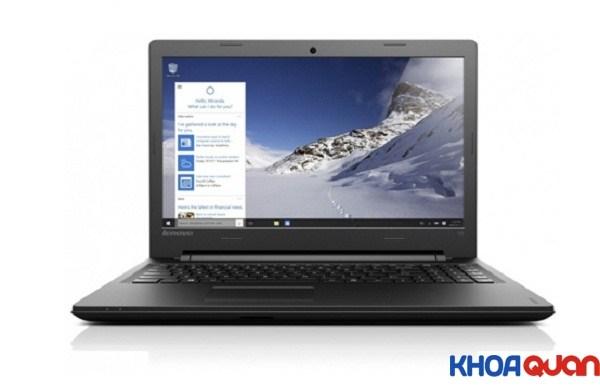 laptop-gia-re-lenovo-ideapad-100-15iby.1