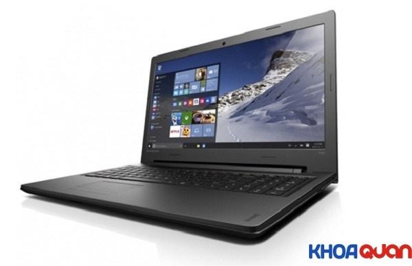 laptop-gia-re-lenovo-ideapad-100-15iby