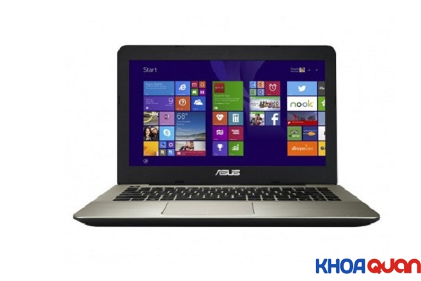laptop-gia-re-tam-trung-asus-f454la-wx463dcore-i3-4005u
