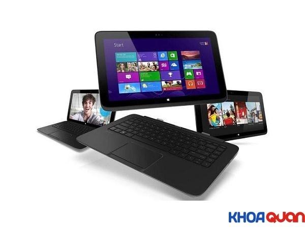 laptop-xach-tay-2-trong-1-tot-nhat.1
