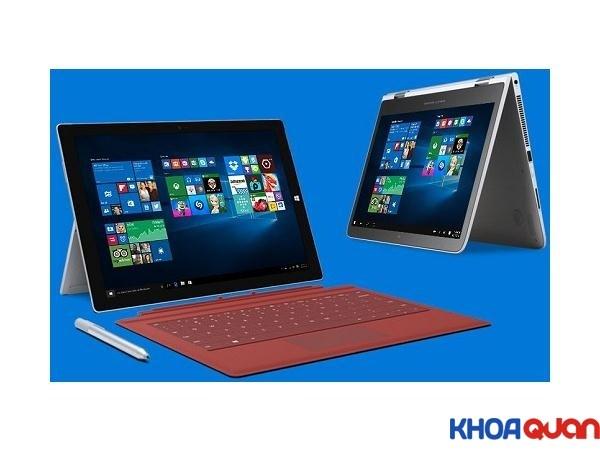 laptop-xach-tay-2-trong-1-tot-nhat