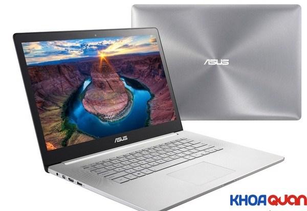 laptop-xach-tay-Zenbook-NX-500