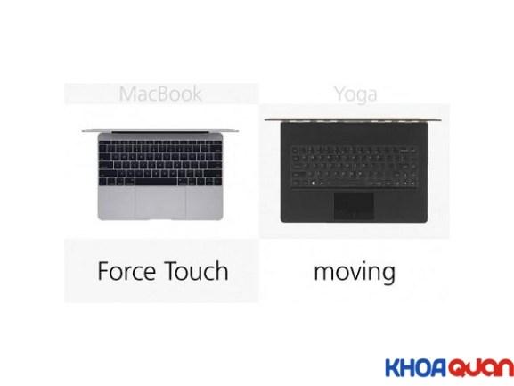 laptop-xach-tay-cao-cap-macbook-va-lenovo-yoga-3.2