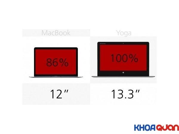 laptop-xach-tay-cao-cap-macbook-va-lenovo-yoga-3.3