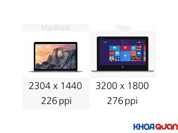 laptop-xach-tay-cao-cap-macbook-va-lenovo-yoga-3.4