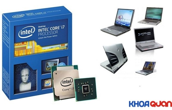 laptop-xach-tay-core-i7.1