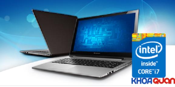 laptop-xach-tay-core-i7