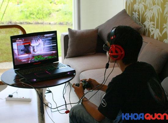 laptop-xach-tay-dell-card-vga-khung-de-choi-game