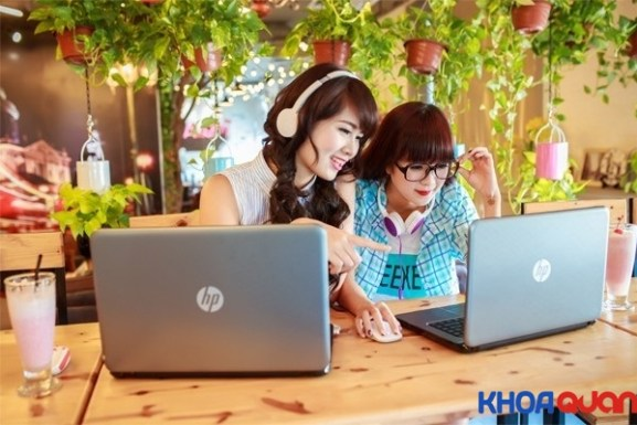 laptop-xach-tay-hp-su-lua-chon-cua-doanh-nhan