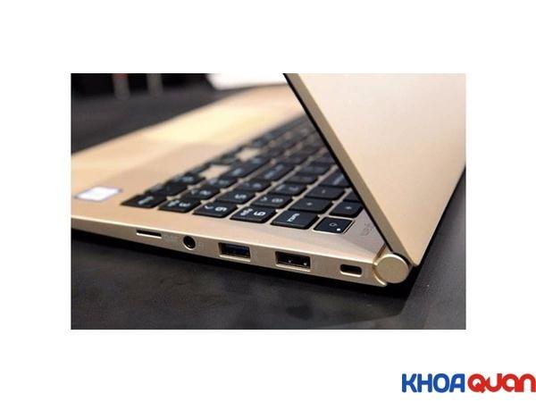 lg-ra-mat-laptop-xach-tay-mong-15cm.2