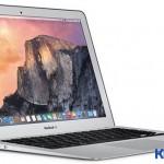 Giới thiệu 4 mẫu laptop xách tay siêu mỏng