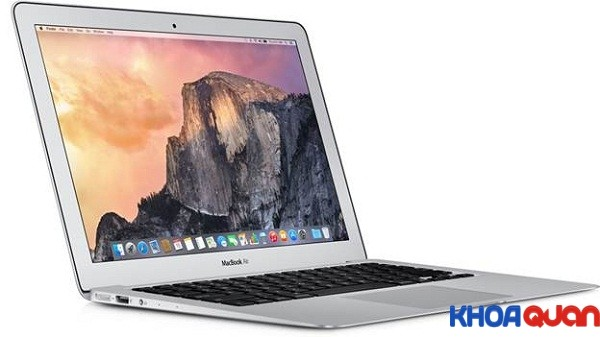 macbook-air-13-laptop-xach-tay-sieu-mong