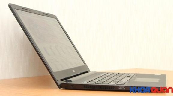 mau-laptop-gia-re-dell-inspiron-3551-cho-sinh-vien.3