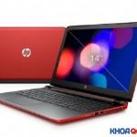 Tham khảo những mẫu laptop giá rẻ HP Core i3 tốt nhất