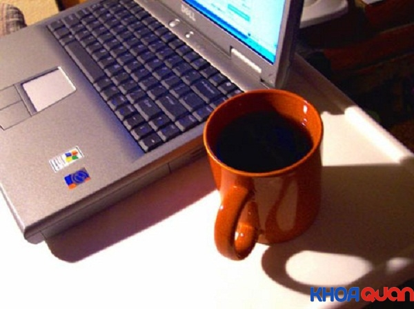 nhung-dieu-can-biet-de-cham-soc-laptop-gia-re-cua-ban-tot-hon.4