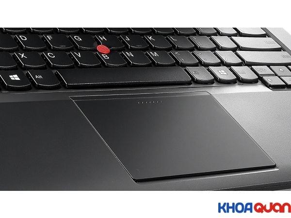 nhung-dieu-nen-biet-khi-chon-mua-laptop-xach-tay-ultrabook.1