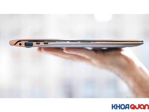 nhung-dieu-nen-biet-khi-chon-mua-laptop-xach-tay-ultrabook.2